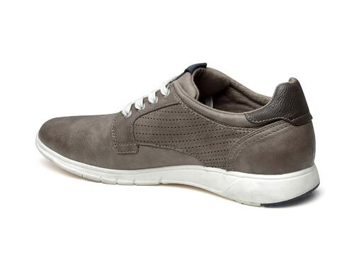 bb9d571395 ... Mustang boty shoes buty schuhe topánky chaussure cipő čevlje schoenen scarpe  zapatos batai pantofi sko skor ...