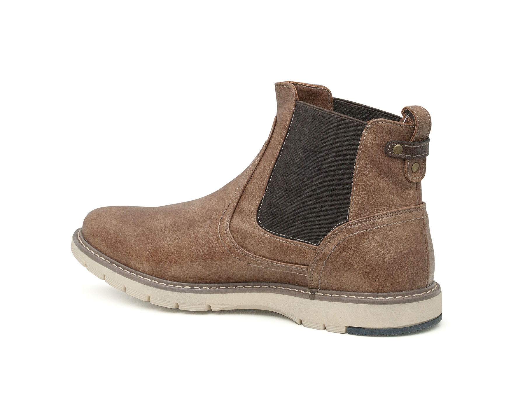 Boots Kinderschoenen.Batai Vyriski Mustang 41a 014 4105 501 301 Mustang Shoes
